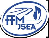 Logo ffmjs
